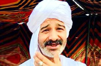 مناشدة للحكومة السودانية بإطلاق سراح جزائري اعتقل مع