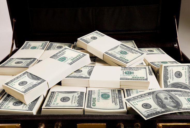 باحث يدعو إلى إعفاء معظم ديون السودان