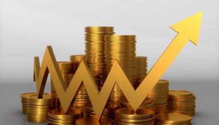 انخفاض في أسعار الذهب بالخرطوم