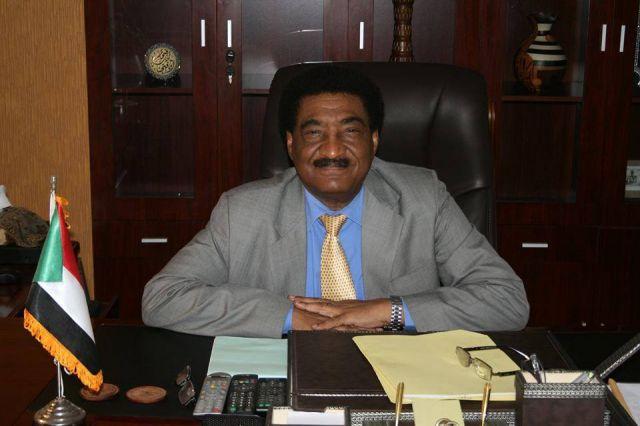 السودان عازم على تصعيد قوي ضد مصر خلال أيام