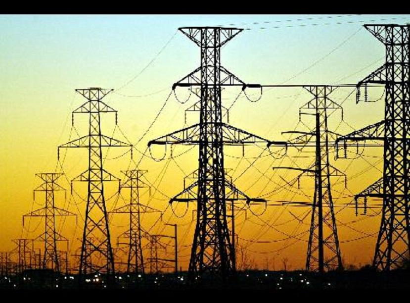 الكهرباء: نقص في الإمداد الكهربائي يصل إلى (60%)