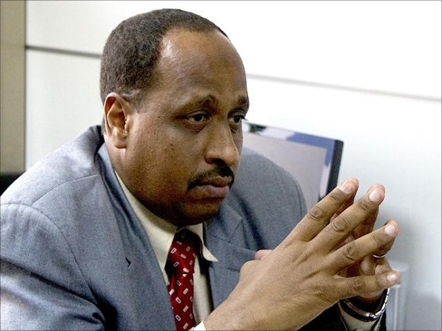 الخبير الاقتصادي د. محمد الناير يفكك (الإجراءات) الاقتصادية المرتقبة