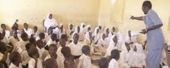 مدارس تضطر لتعطيل الدراسة بسبب أزمة الخبز بكسلا