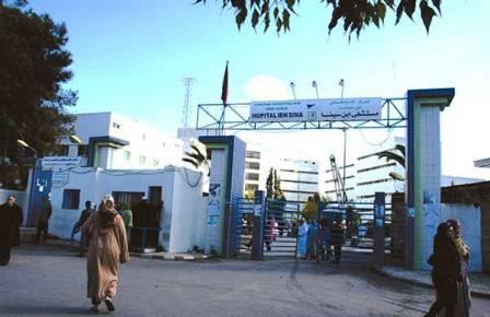 أطباء إبن سينا يستعدون لإجراء أول عملية زراعة ( كبد ) في السودان