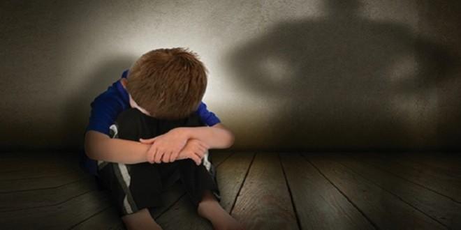 طفل يردي شقيقه قتيلاً بمسدس والده