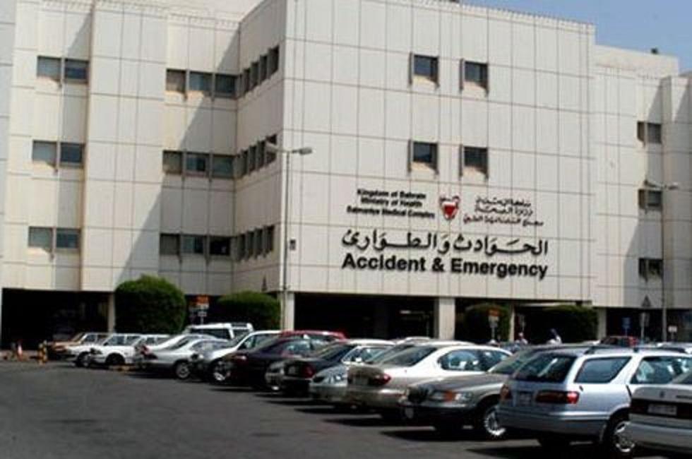 شراكة بين الصحة بولاية الخرطوم و السلاح الطبي