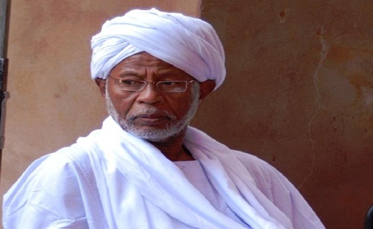 مساعد الرئيس السوداني: كبت الحريات يحول الناس لعبدة سلاطين