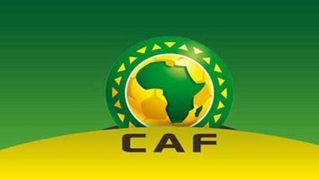 الاتحاد الأفريقي يؤجل سحب قرعتي الأبطال والكونفدرالية بسبب موقف خاص