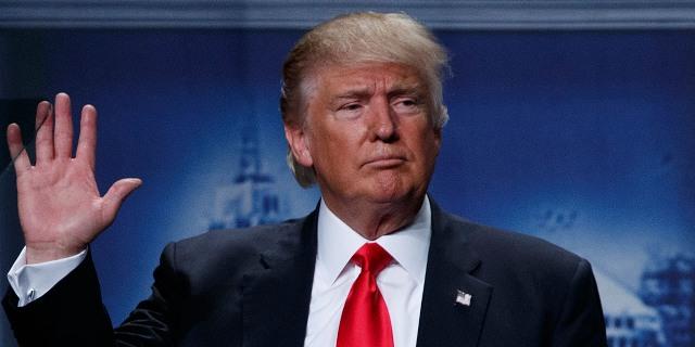 الاتحاد الأفريقي يطالب ترامب بالاعتذار عن إساءته للأفارقة