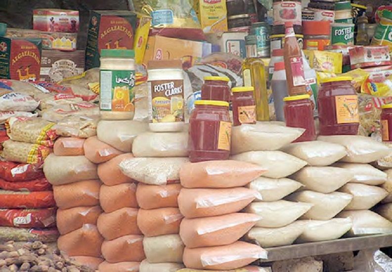 السودانيون بين محاذير جائحة كورونا وتجار الازمة