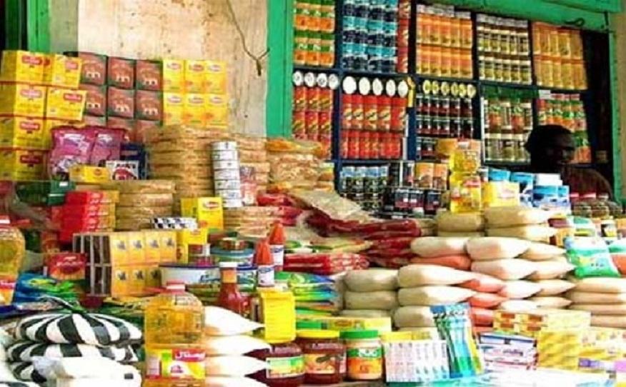 إرتفاع أسعار السلع بالخرطوم يقلق الفقراء