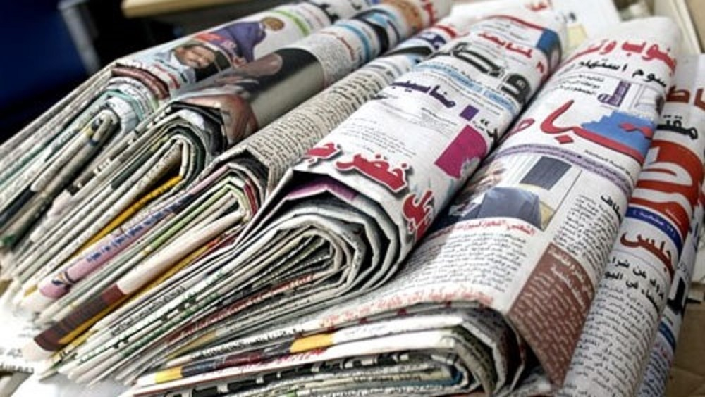 أصحاب أكشاك بيع الصحف يطالبون لجنة تفكيك نظام الإنقاذ بحل إدارة المخالفات بشرق النيل