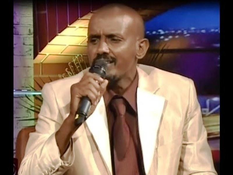 عصام محمد نور رقم (1)