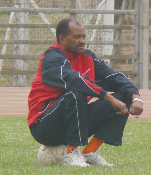 مازدا يمنح شندي ميزة واضحة في الدوري