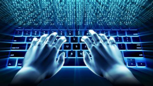 أزمة الإقتصاد في السودان تفرض منصات الحرب الإلكترونية