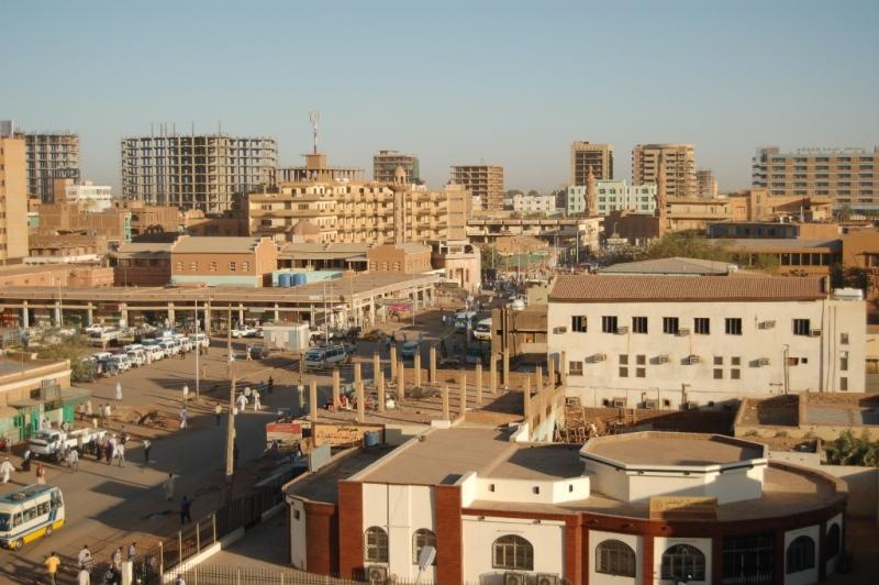 العاصمة الخرطوم تغلي كالمرجل.. فمَـن المسؤول؟
