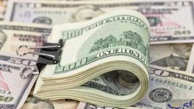 Photo of الدولار الجمركي.. إشعال نار التضخم