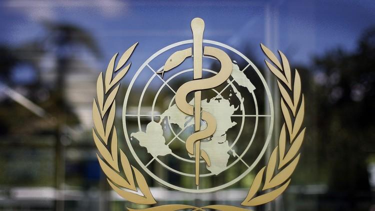 موافقة منظمة الصحة العالمية على تدريب الشخصيات المحورية بالقرى والفرقان بسنار
