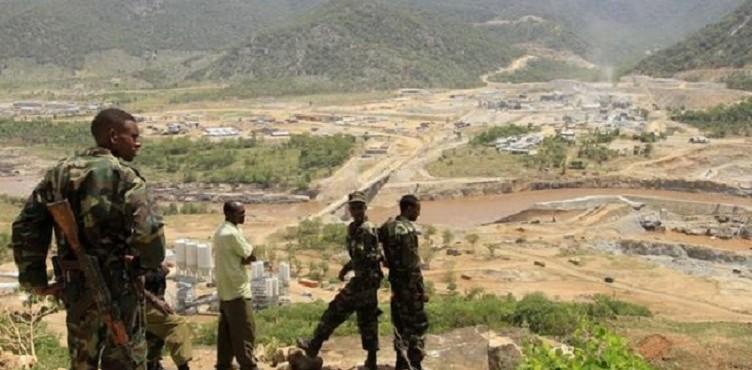 مواجهات محتملة: الفشقة شوكة في خاصرة الوطن…وسبب التوترات بين السودان وإثيوبيا