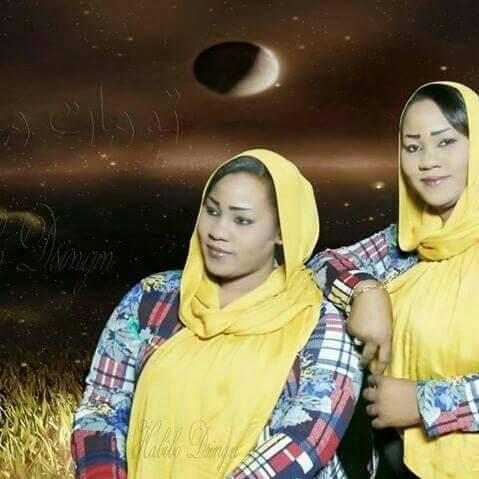 (تومات) مدني: الرجل السوداني (قفلة) مع المرأة المبدعة
