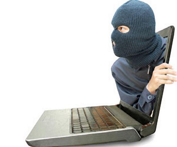 نيابة المعلوماتية: شبكات دولية تدير الجرائم الإلكترونية بالسودان
