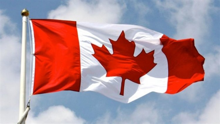 كندا تعلن عن صندوق لدعم التنمية بالسودان