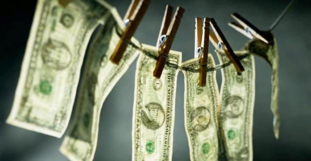 مسؤول حكومي: تجارة العربات والأراضي مدخل لغسل الأموال