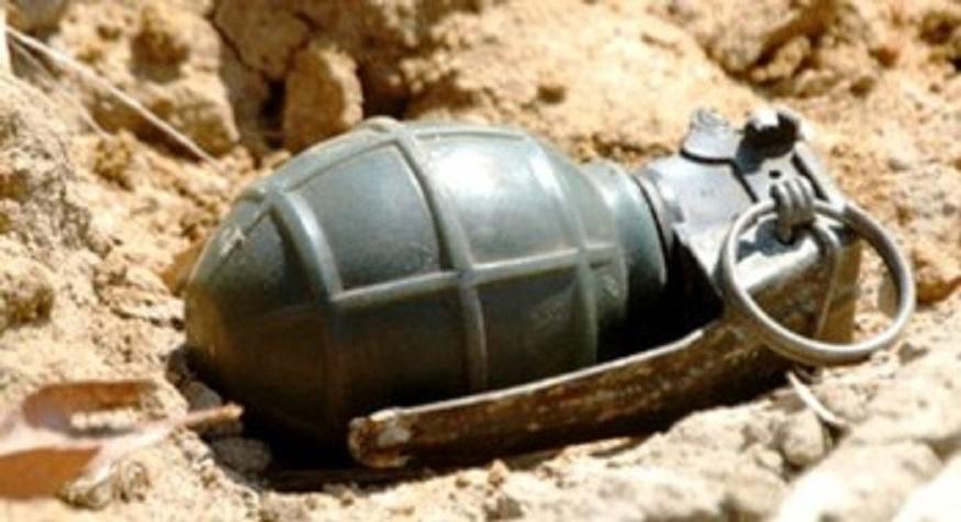 مصرع تلميذين بانفجار قرنيت بشمال دارفور