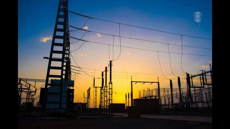 (الكهرباء): نقص في التوليد أدى لقطوعات وبرمجة الخدمة