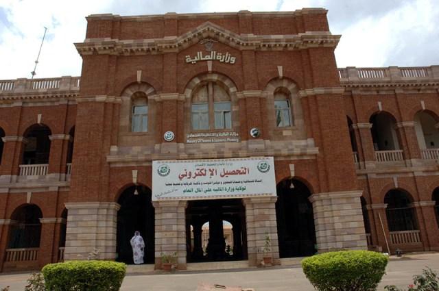 170 مليون دولار من الكويت لمشروعات الكهرباء بالسودان