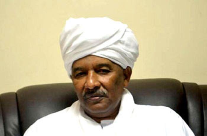 الشعبي يشكل هيئة قانونية لمتابعة قضية المعلم أحمد الخير