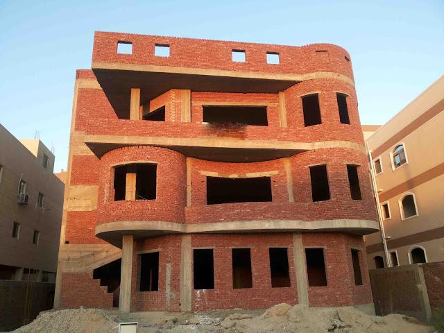 خبير عقارات يدلي بمعلومات هامة للراغبين في الشراء بأراضي الخرطوم