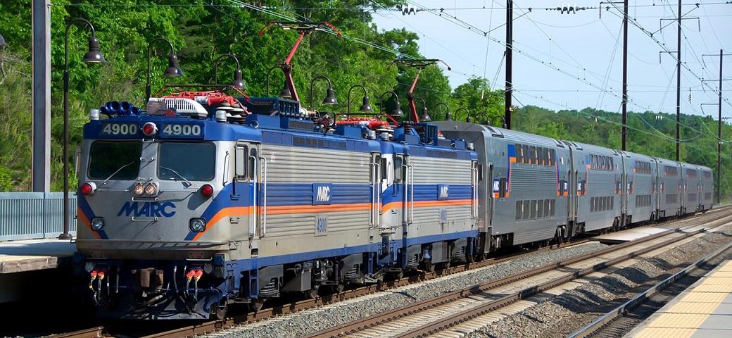 النقل تبحث مع شركات ألمانية اوجه التعاون في مجالات الطرق والجسور والسكة حديد