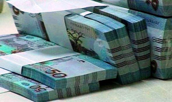 غرامات مالية لـ(3) أجانب بتهمة التزوير والبيان الكاذب