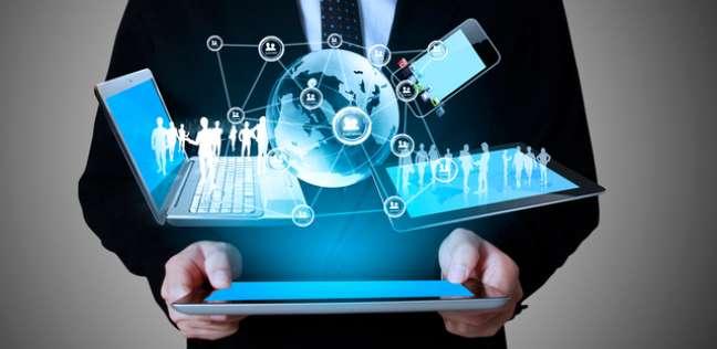 خبراء : البرمجيات مورد قومي يسهم في الناتج القومي