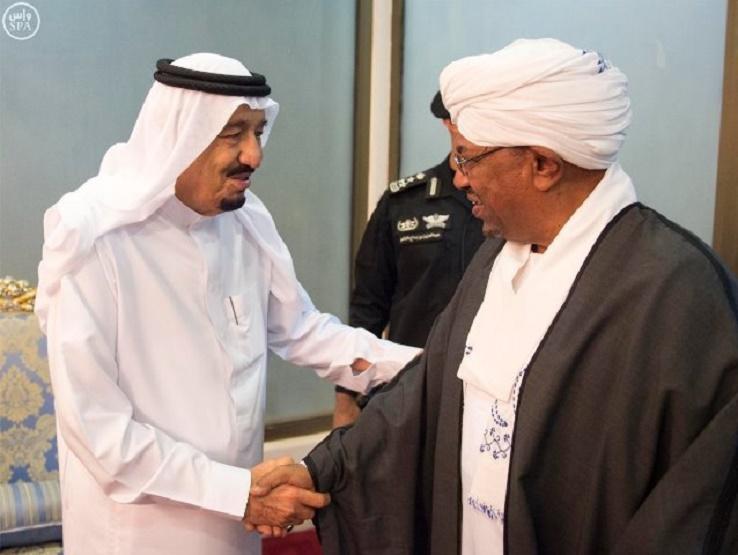 السودان.. هل تعرض لـ