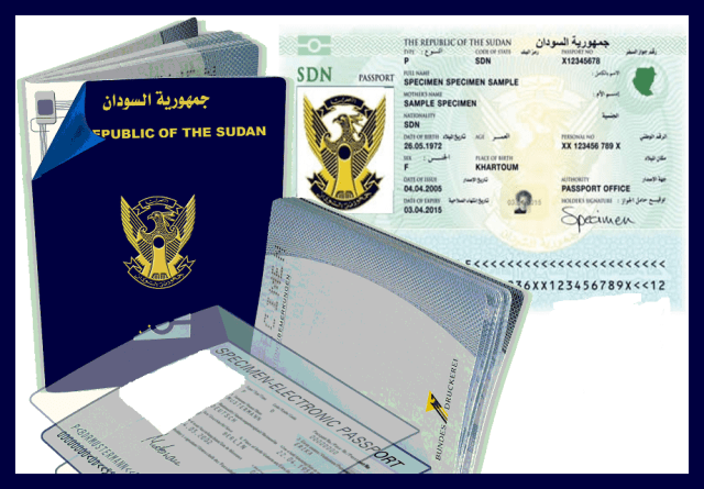 مراجعة منح الجنسية للسوريين.. البقاء للأنفع