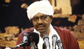 مراسيم جمهورية قضت بتعديل في حكومة الوفاق الوطني