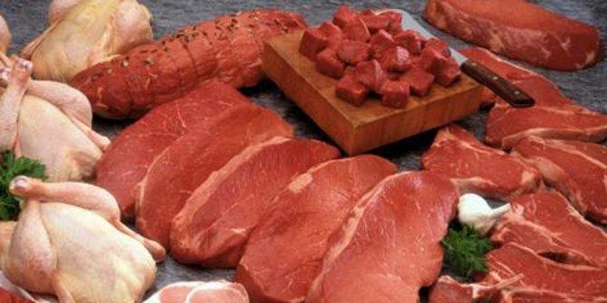 تعرف على أسعار اللحوم بأسواق الخرطوم اليوم