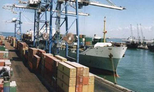 اتحاد النقل السوداني يؤكد انسياب حركة البضائع والأفراد بميناء بورتسودان
