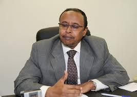السودان يوقع اتفاقًا مع الاتحاد الأوروبي لمكافحة الإرهاب والتطرف العنيف