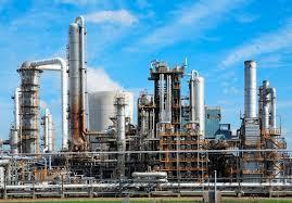 النفط : إجراءات جديدة لمنع تهريب المواد البترولية