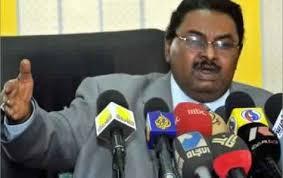 ماذا فعل مدير المخابرات السوداني في (30) يوماً