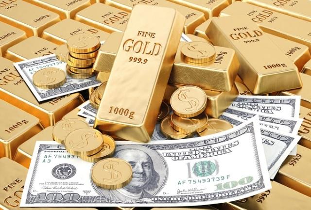 تقرير يكشف حجم ضبطيات تهريب الذهب والعملات الأجنبية خلال 9 أشهر