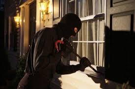 مباحث مروي تفك شفرة سرقة الدكان والمنزل