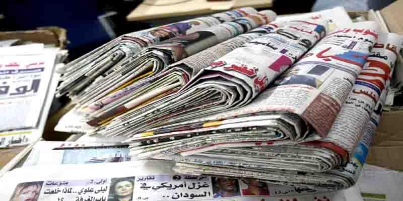 السعودية في مرمى الإعلام السوداني.. تعبير شعبي أم سخط حكومي؟ (تحليل)