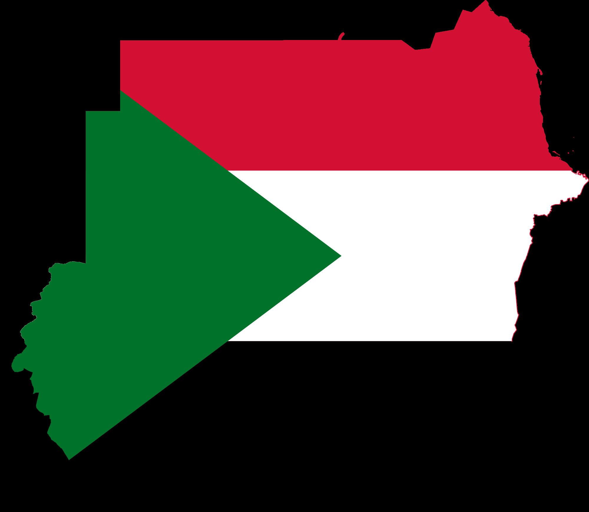 السودان في المرتبة (130) في الدول الأكثر سعادة