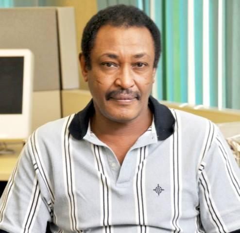 الشاعر عبد العال (خرمان لى قهوة)
