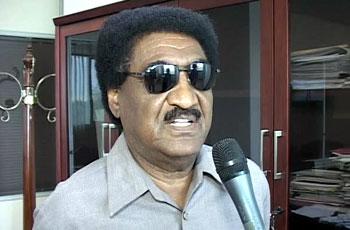 عبدالمحمود :تجارب التكامل الإقتصادي بين السودان ومصر لم تكن مشجعة