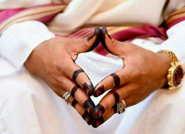 اختفاء عريس عشريني ثاني يوم من زواجه في ظروف غامضة بمنطقة الحلفايا